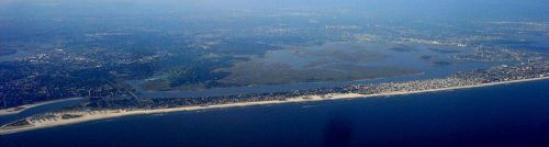 799px-Atlantic_Beach_and_Long_Beach_Aeriel_View