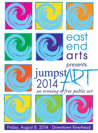 2014 JumpstART Event Postcard Front-72dpi-450h