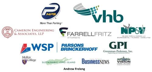 Sponsors Page5.13.16.jpg