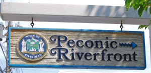 peconic riverfront