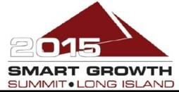 2015 Smart Growth Summit Logo