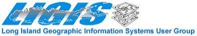 LIGIS_Logo