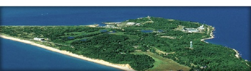 plum-island-banner