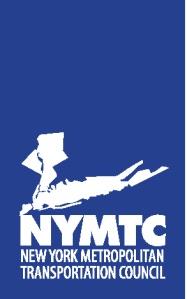 NYMTC flier_041216