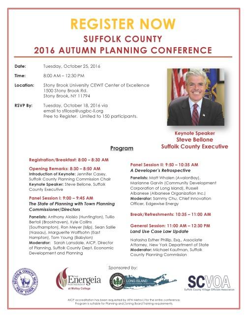 planning-conference-flyer-v6