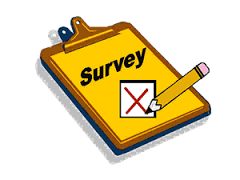 survey-image