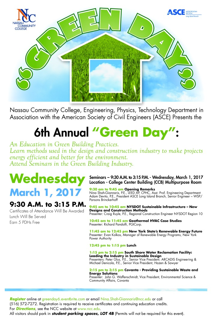 6th-annual-green-day-flyer