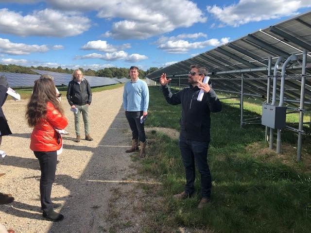 Solar Workshop 1.jpg