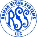 rss logo 062818 V2 Reflex Blue