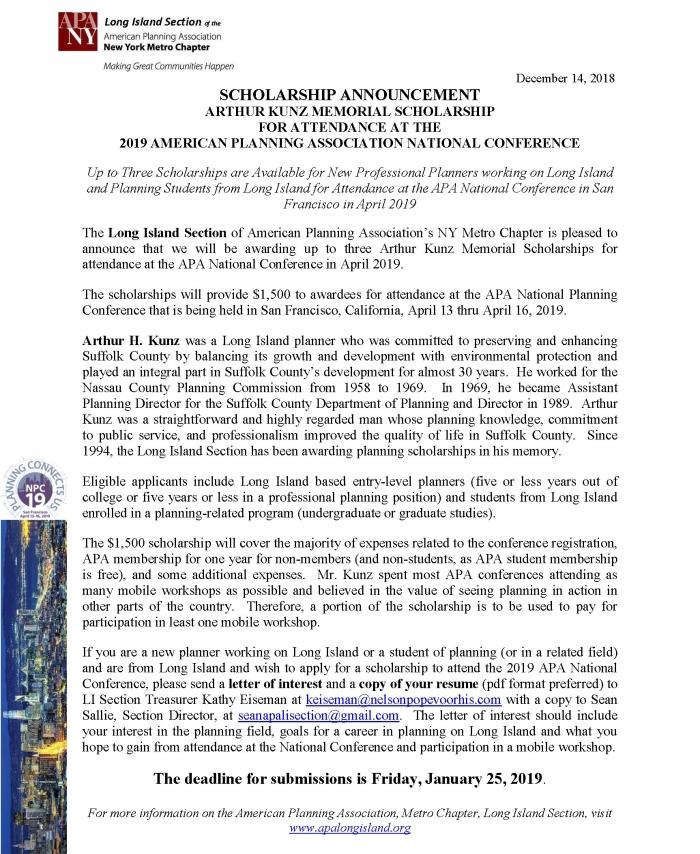 APA-National-Conference-2019-FINAL-AK-Scholarship-Announcement-2.jpg