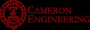 CameronLogo_fnl_128.0.0 - Copy