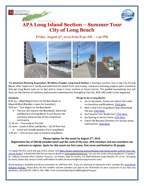 Final Draft APA LB Tour Flyer.jpg