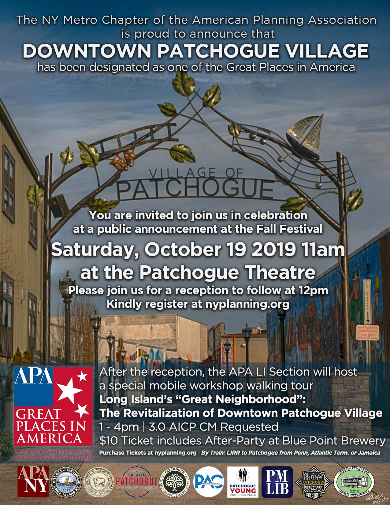 Patchogue_LocalEventInvitation