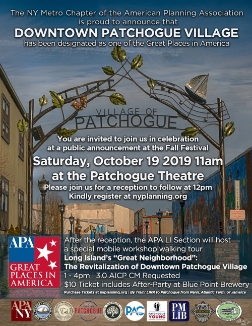 Patchogue_LocalEventInvitation