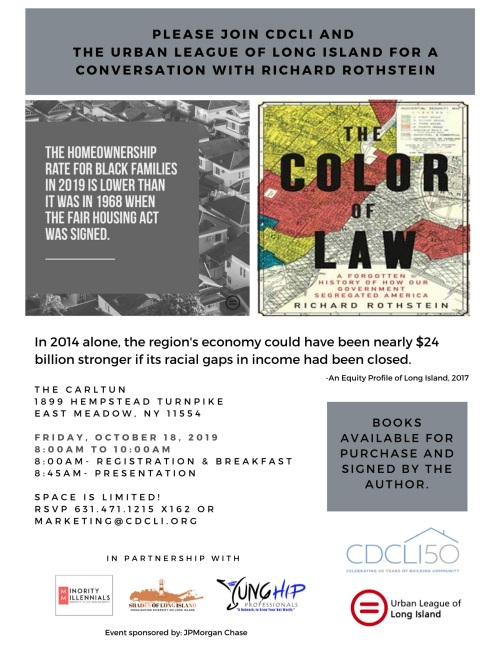 The Color of Law Invitation.jpg